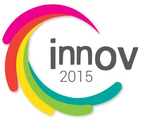 INNOV 2015 : Connecter la Recherche aux enjeux numériques de l'Assurance